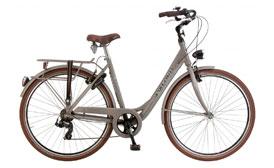 retro-fietsen